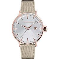 orologio solo tempo donna John Dandy JD-2609L/18