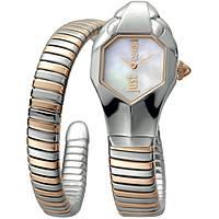 orologio solo tempo donna Just Cavalli Glam Chic JC1L001M0045
