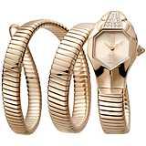 orologio solo tempo donna Just Cavalli Glam Chic JC1L022M0035
