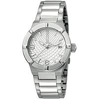 orologio solo tempo donna Just Cavalli Rock JC1L017M0055