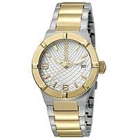 orologio solo tempo donna Just Cavalli Rock JC1L017M0075