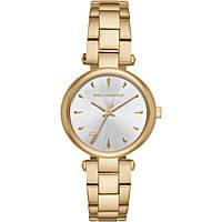 orologio solo tempo donna Karl Lagerfeld Aurelie KL5004