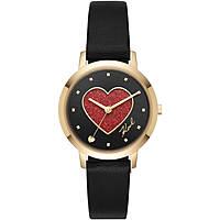 orologio solo tempo donna Karl Lagerfeld Camille KL2241