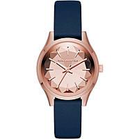 orologio solo tempo donna Karl Lagerfeld Janelle KL1632