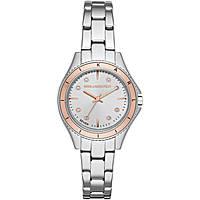 orologio solo tempo donna Karl Lagerfeld Janelle KL1639