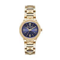 orologio solo tempo donna Karl Lagerfeld Joleigh KL3407