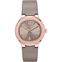 orologio solo tempo donna Karl Lagerfeld Joleigh KL3409