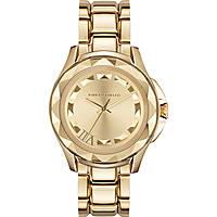 orologio solo tempo donna Karl Lagerfeld Karl 7 KL1019