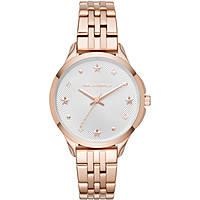 orologio solo tempo donna Karl Lagerfeld Karoline KL3011