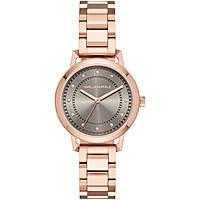 orologio solo tempo donna Karl Lagerfeld Vanessa KL1822