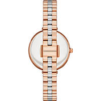 orologio solo tempo donna Kate Spade New York Holland 1YRU0860