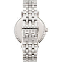 orologio solo tempo donna Kate Spade New York Monterey 1YRU0820