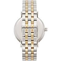 orologio solo tempo donna Kate Spade New York Monterey 1YRU0823