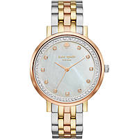 orologio solo tempo donna Kate Spade New York Monterey KSW1143