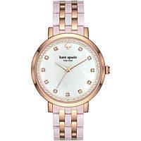 orologio solo tempo donna Kate Spade New York Monterey KSW1264
