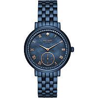 orologio solo tempo donna Kate Spade New York Monterey KSW1388