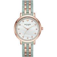 orologio solo tempo donna Kate Spade New York Monterey KSW1423