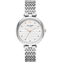 orologio solo tempo donna Kate Spade New York Varick KSW1452