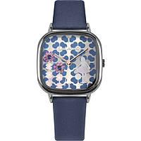 orologio solo tempo donna Le Carose New Vintage ORAMA02