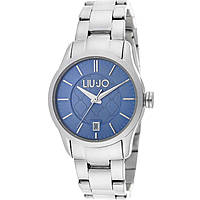 orologio solo tempo donna Liujo Time Collection TLJ937