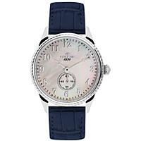 orologio solo tempo donna Lorenz 1934 030104BB