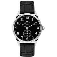 orologio solo tempo donna Lorenz 1934 030104CC