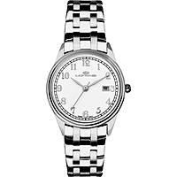 orologio solo tempo donna Lorenz Acropoli 027159AA