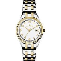orologio solo tempo donna Lorenz Acropoli 027160AA
