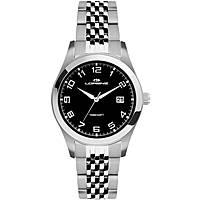 orologio solo tempo donna Lorenz Classico Professional 027010CC