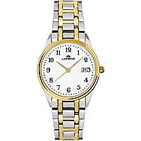 orologio solo tempo donna Lorenz Dorica 027164AA