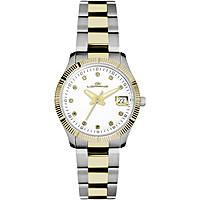 orologio solo tempo donna Lorenz Ginevra 027067BB