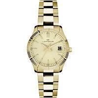 orologio solo tempo donna Lorenz Ginevra 030016CC