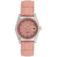 orologio solo tempo donna Lorenz Ginevra 030088HH