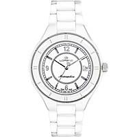 orologio solo tempo donna Lorenz Montenapoleone. 026859AA