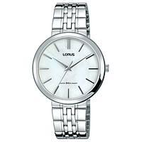 orologio solo tempo donna Lorus Classic RG281MX9