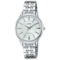 orologio solo tempo donna Lorus Lady RG205NX9