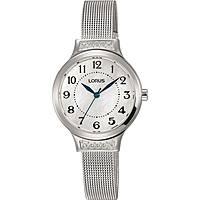 orologio solo tempo donna Lorus Lady RG233LX9