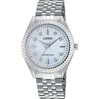 orologio solo tempo donna Lorus Lady RG239KX9