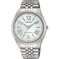 orologio solo tempo donna Lorus Lady RG285JX9
