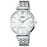 orologio solo tempo donna Lorus Lady RG297MX9