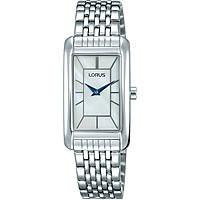 orologio solo tempo donna Lorus Lady RRW09FX9