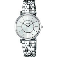 orologio solo tempo donna Lorus Lady RRW13FX9