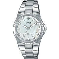 orologio solo tempo donna Lorus Sports RG267LX9