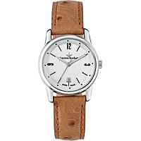 orologio solo tempo donna Lucien Rochat Geste' R0451107501