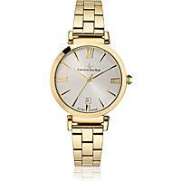 orologio solo tempo donna Lucien Rochat Giselle R0453108507