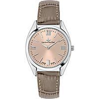 orologio solo tempo donna Lucien Rochat Lunel R0451110502
