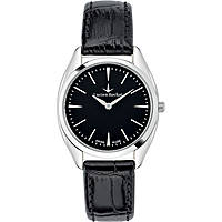 orologio solo tempo donna Lucien Rochat Lunel R0451110503