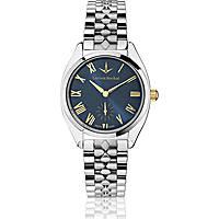 orologio solo tempo donna Lucien Rochat Lunel R0451110505