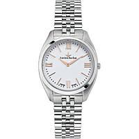 orologio solo tempo donna Lucien Rochat Lunel R0453110503