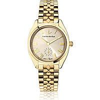 orologio solo tempo donna Lucien Rochat Lunel R0453110505